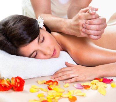 deep-tissue-massage