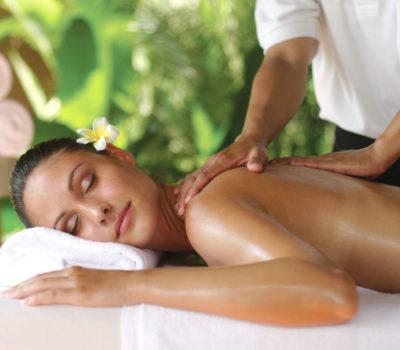 traditional-thai-massage