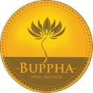 Buppha